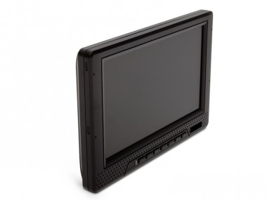4-7-zoll-hd-field-monitor-premium_380_285_90.jpg